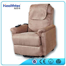 10 electric recliner chair mechanism superb image result for most