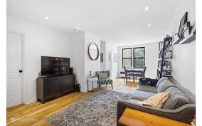 Interior Of A Home by Condo Co Op House What 800k Buys You In Nyc Streeteasy