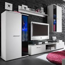 wohnzimmer schrankwã nde wohnzimmer und kamin wohnzimmer kiefer weiß inspirierende