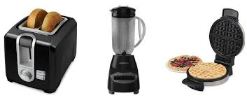 Toaster With Egg Maker Kohl U0027s Select Small Appliances Toaster Egg Cooker Hand Mixer