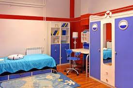 ranger sa chambre en anglais ranger sa chambre en anglais rapidement et efficacement comment