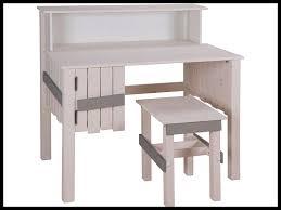 bureau blanc et gris amazone bureau 13181 bureau idées