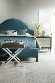 Bernhardt Bedroom Furniture Collections 1072 Best Interiors B E D R O O M Images On Pinterest Bernhardt