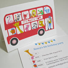party bus invitations u2013 gangcraft net