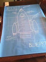 make a blueprint how to make blueprints for under 1 maker fun factory vbs