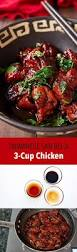 best 25 chinese food names ideas on pinterest easy chow mein