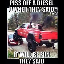 Diesel Tips Meme - discount muffler custom exhaust automotive repair shop orlando