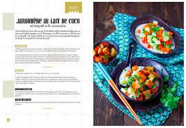 meilleur livre cuisine vegetarienne des livres à croquer pour cuisiner végétarien même pas mal