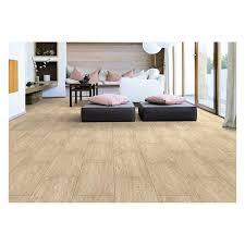 Kraus Laminate Flooring Reviews Kraus Enstyle Luxury Vinyl Culbres Tile Hope Home Furnishings