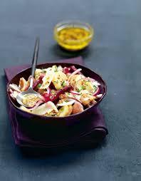 comment cuisiner le hareng fumé salade de pommes de terre aux harengs fumés et tomme de brebis
