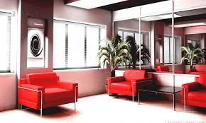 Office Furniture Waiting Room Chairs by Luxury Apartment Home Office With Modern Waiting Room Chairs