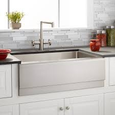 Kitchen Sinks Stainless Steel 27