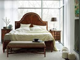 avalon bedroom set 70 best inter ors bedrooms images on pinterest bedrooms bedroom