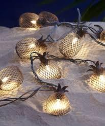 Pineapple Light Fixture Pineapple Outdoor Lighting Fixture Home Design Hay Us