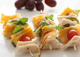 Ideas For Dinner For Kids Dinner Recipes For Two For Kids Vegetarian Ideas Veg Indain