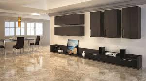 Kitchen Tile Showroom Tile Designs Extravagant Home Design