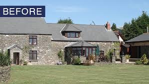 house design exles uk excel home design ltd pontyclun mid glamorgan cf72 8al