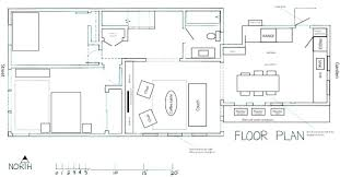 cafe kitchen floor plan cafe kitchen layout kitchen layout and decor ideas homelk home