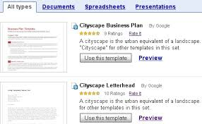 save time with google docs templates cbs news