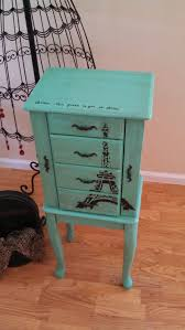 Paris Themed Jewelry Box 85 Best Brandie U0027s Room Images On Pinterest Paris Rooms Home