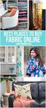 Discount Home Decor Fabric Online Best 20 Buy Fabric Online Ideas On Pinterest Buy Fabric Fabric