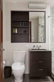 over toilet bathroom cabinet realie org