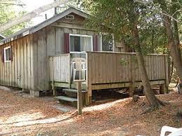 Beach Cottage Rental by Nipissing Studio Unit Sauble Beach Cottage Rental Sauble Beach