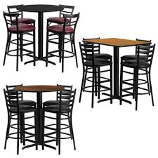 cafe table and chairs cafe tables chairs x base cafe table chairs set