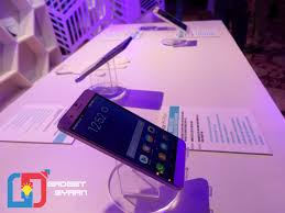 best new android phones best new android lollipop phones rs 10000 price range