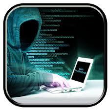 wifi password unlocker apk wifi password unlocker 1 0 apk