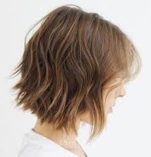 modified bob hairstyles the 25 best bobs for fine hair ideas on pinterest fine hair
