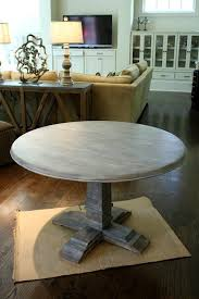 Dining Room Furniture Furniture 25 Best Painted Dining Room Table Ideas On Pinterest Grey