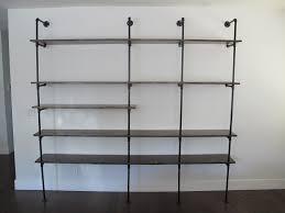 diy bookcase u2013 amber interiors