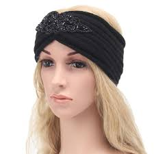 hair accessories online compare prices on indian hair accessories online online shopping