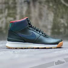 nike winter boots womens canada cheap nike winter boots in canada traffic