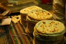 cuisine pakistanaise cultural dining in karachi the 10 best restaurants eateries