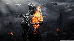 full hd game wallpapers 56 images