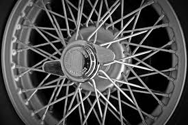 Decorative Wing Nuts Free Photo Spoke Wheels Rim Oldtimer Wing Nut Max Pixel