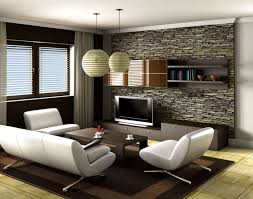 living room bright living room decorating ideas for black