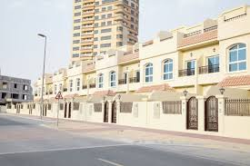Homes For Sale In Dubai by Dubai Off Plan Property Sales Set To Boom Until End 2017