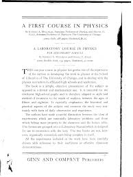 Physics Reference Table by Index Of Sites Gutenberg Org 2 0 8 4 20848 20848 Page Images