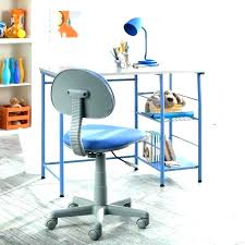 kids desk and chair set desk and chair set for cheap kids wooden table and chair