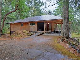 metchosin u0026 highlands real estate search mls listings of houses