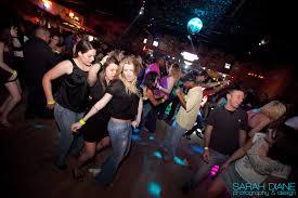 whiskey river nightclub dance full service bar video music