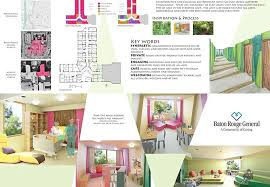 home design baton attractive interior design needs lsu interior design student work