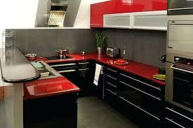 cuisine incorporé cuisine incorporee pas cher merveilleux element cuisine pas cher 2