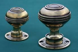 Door Knob Type Buying Door Knobs Things You Need To Know Priors Period