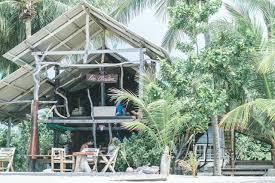resort lee garden baan tai thailand booking com