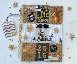 new year pocket 67 best pocket letters atcs images on pocket letters