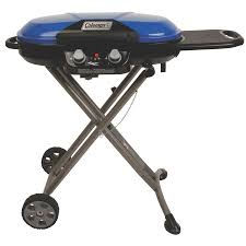 World Most Beautiful Bbq Table by Shop Portable Grills At Lowes Com